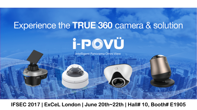 Promotion image_IFSEC2017.png